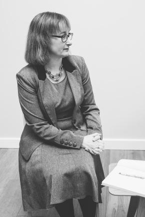 Tina2018-63